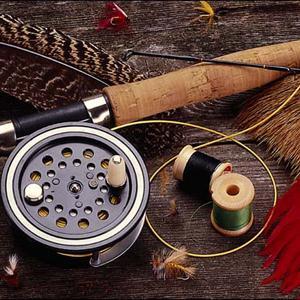 Охотничьи и рыболовные магазины Омутнинска