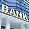 Банки в Омутнинске