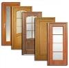 Двери, дверные блоки в Омутнинске