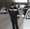 ГАИ, ГИБДД в Омутнинске