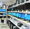 Компьютерные магазины в Омутнинске