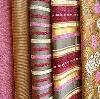 Магазины ткани в Омутнинске