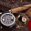 Охотничьи и рыболовные магазины в Омутнинске